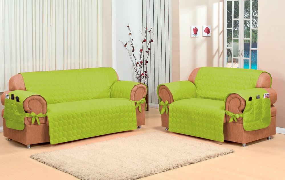Чем освежить диван в домашних условиях