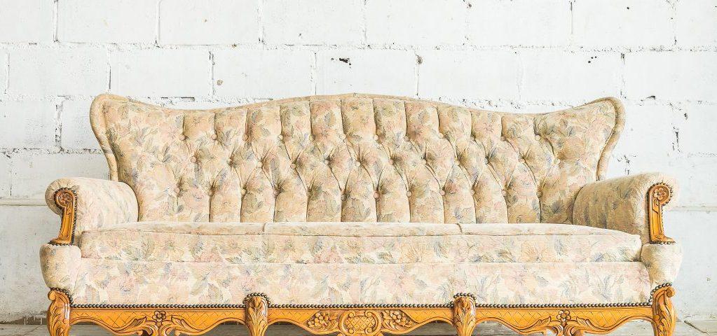 обивка мебели Киев