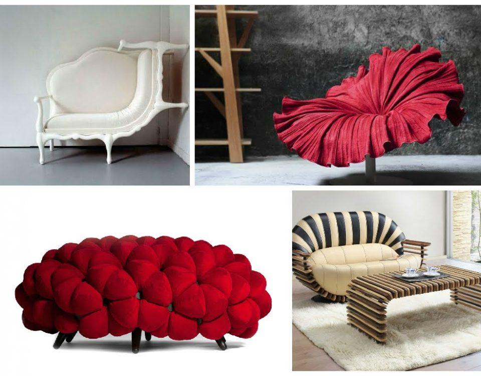мебель на заказ Киев