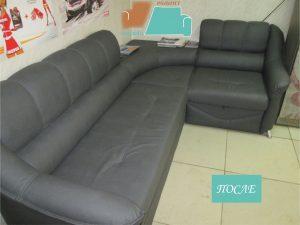 перетяжка дивана киев цена
