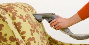 ремонт перетяжка мебели киев