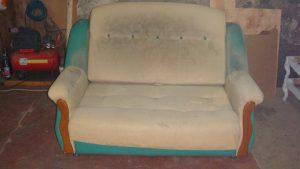 перетяжка мебели киев цена