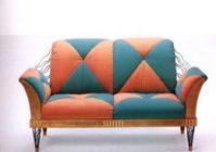 перетяжка мебели в Киеве на дому