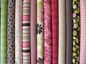 Ткань для мебели купить киев фабрика пехорка