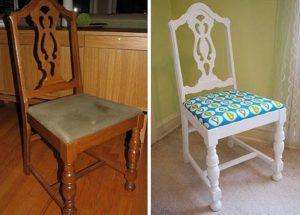 обновить мебель