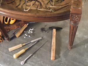 ремонт мебели в киеве цена