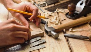 ремонт и перетяжка мебели в киеве