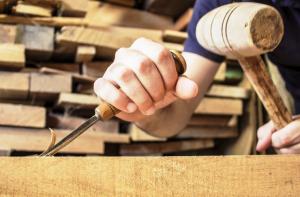 ремонт и перетяжка мебели киев цена