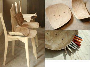 перетяжка и ремонт мебели цена