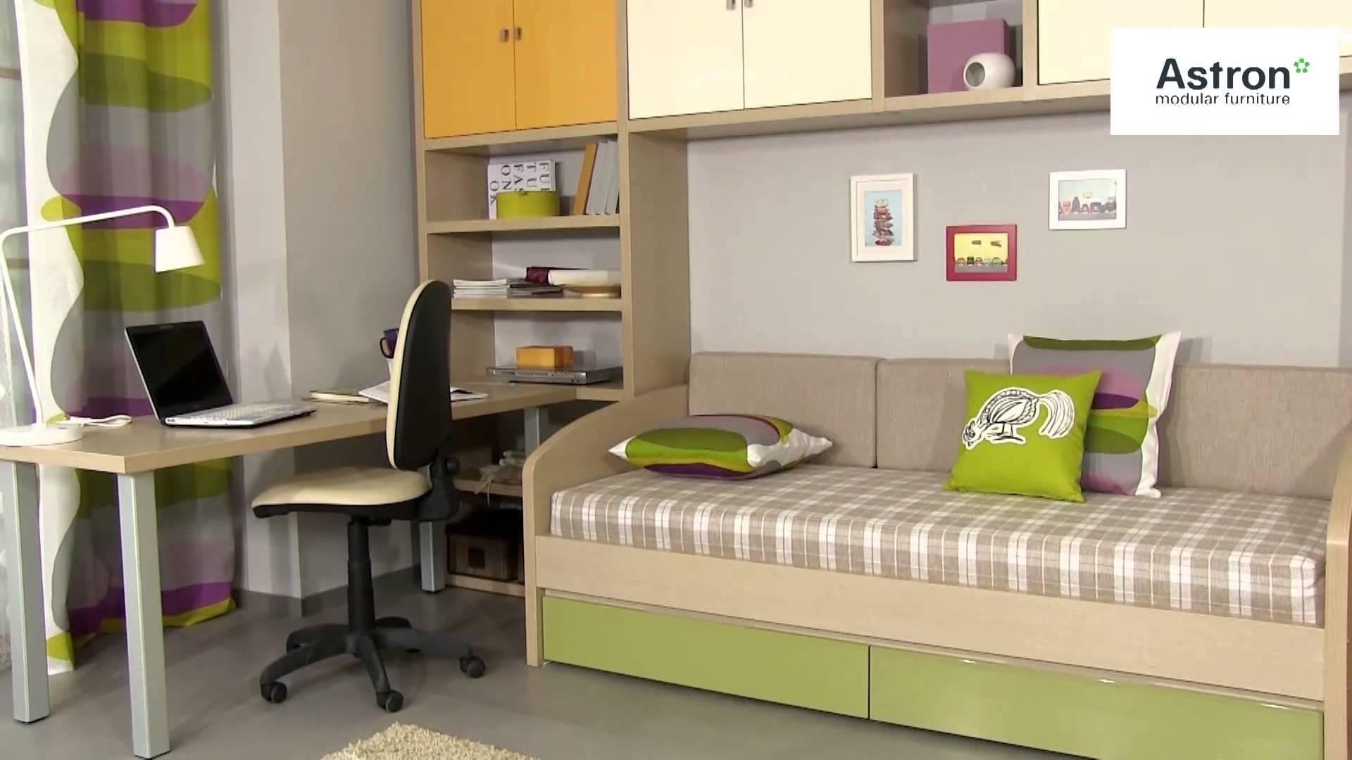 мебель для подростков перетяжка