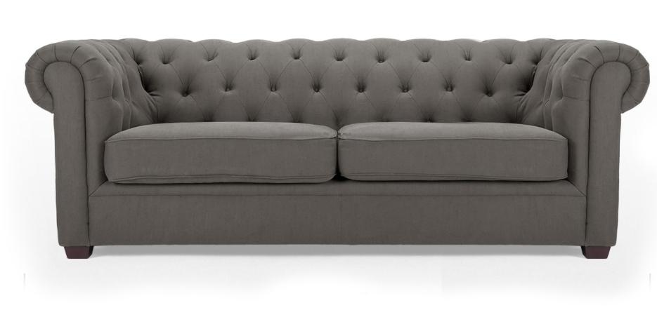 что выгодней купить или перетянуть мебель