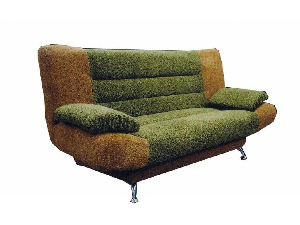 перетяжка мебели тканью