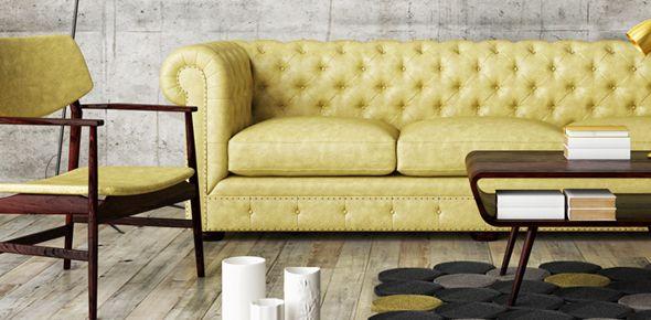 ремонт и перетяжка мебели киев