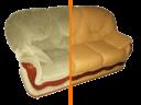 перетяжка мебели киев на дому