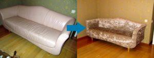 ремонт мебели Харьков