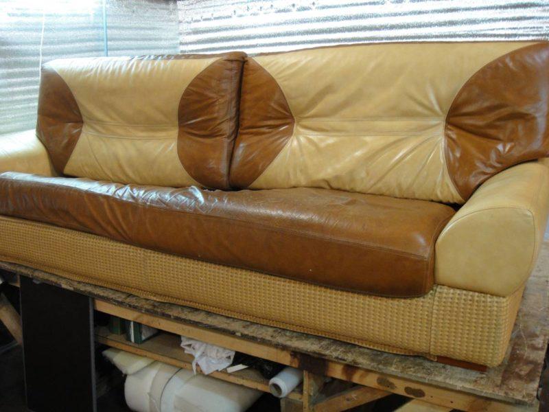 мягкая мебель обивка
