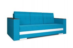 заказать перетяжку дивана Киев