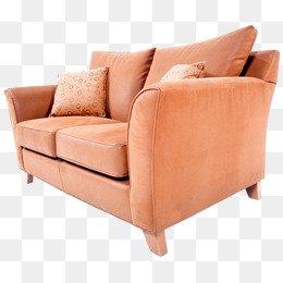 Замена поролона в мягкой мебели
