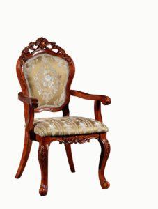обивка и ремонт стульев