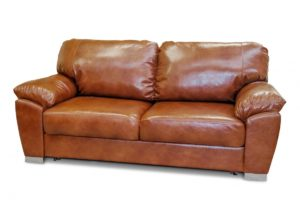 заказать диван Киев