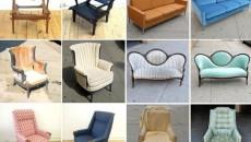 мастер по ремонту мебели