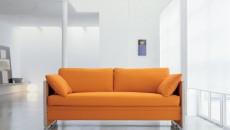перетяжка мебели Левый берег