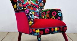 перетяжка мебели Киев
