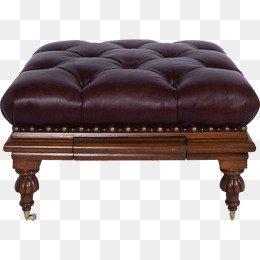 Частичная перетяжка мебели