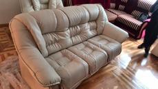 цена на перетяжку дивана