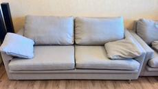 купить новый диван или перетянуть старый
