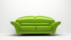 поменять ткань на диване