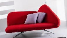 перетяжка мебели Борщаговка