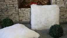 пошив чехлов и подушек на диван Киев