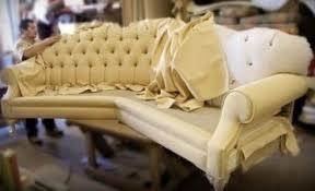 ремонт каркаса дивана киев
